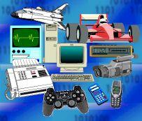 ergonomics4schools computer systems